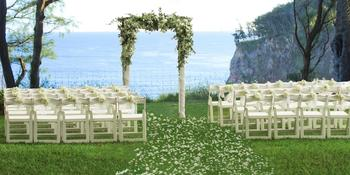 Hawaii Island Retreat weddings in Kapaau HI