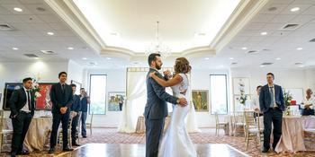 Czech Center Museum Houston weddings in Houston TX