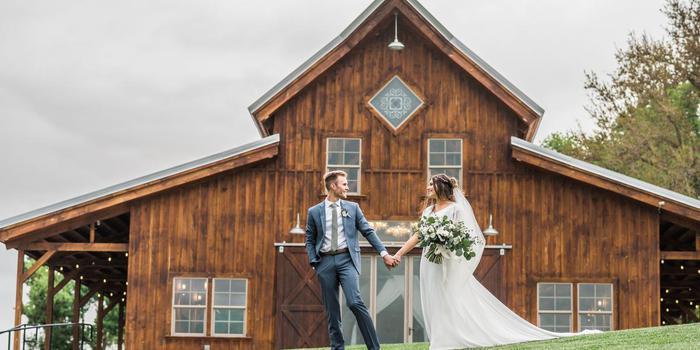 The Vineyards at Mt. Naomi Farms wedding Salt Lake City