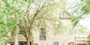 RiverHill Mansion weddings in Kerrville TX