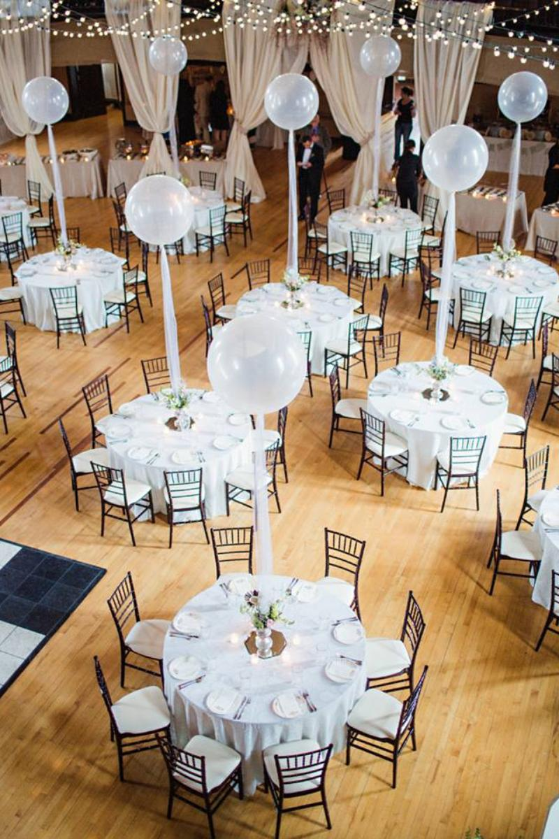 turner hall weddings get prices for wedding venues in