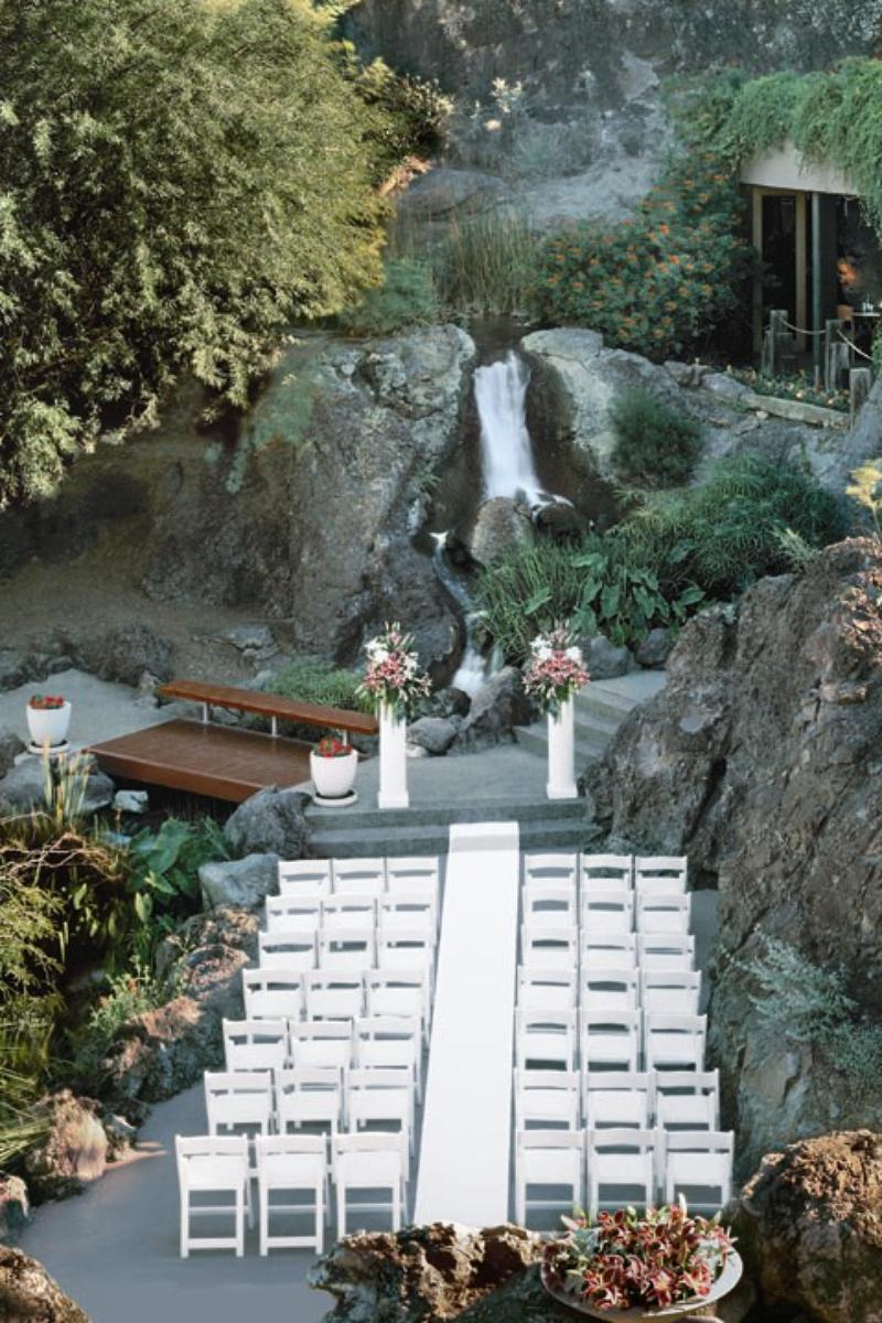 Wedding Venues In Phoenix.1000 Images About Arizona Wedding Venues On Pinterest Phoenix