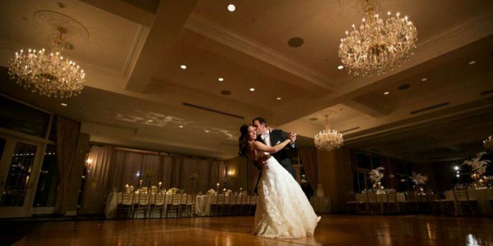 Trump National Golf Club New York Weddings Get Prices