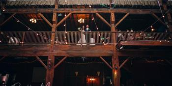 Emerald City Trapeze weddings in Seattle WA