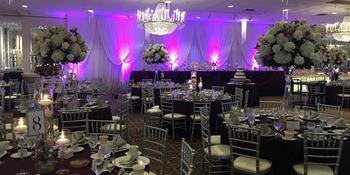 Manzo's Banquet weddings in Des Plaines IL
