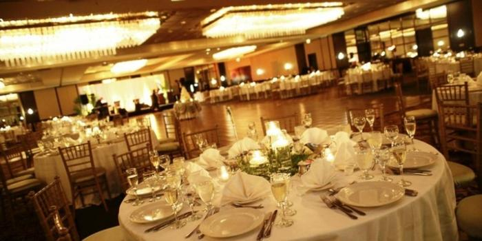 Sheraton Lisle Hotel Weddings Get Prices For Wedding Venues In IL