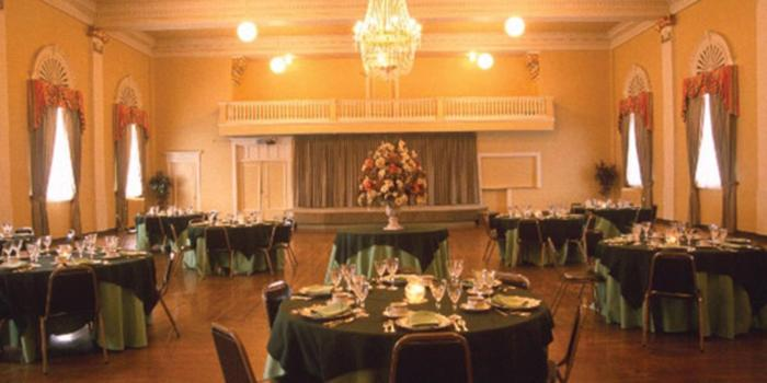 knights of columbus wedding venue picture 1 of 4 provided by knights of columbus
