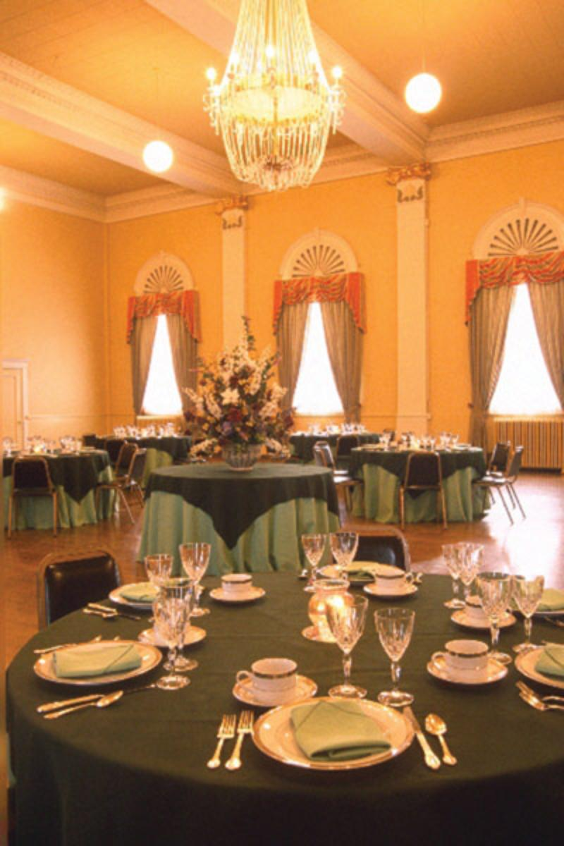 knights of columbus wedding venue picture 2 of 4 provided by knights of columbus