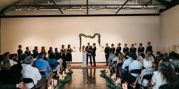 Foundry Vineyards weddings in Walla Walla WA