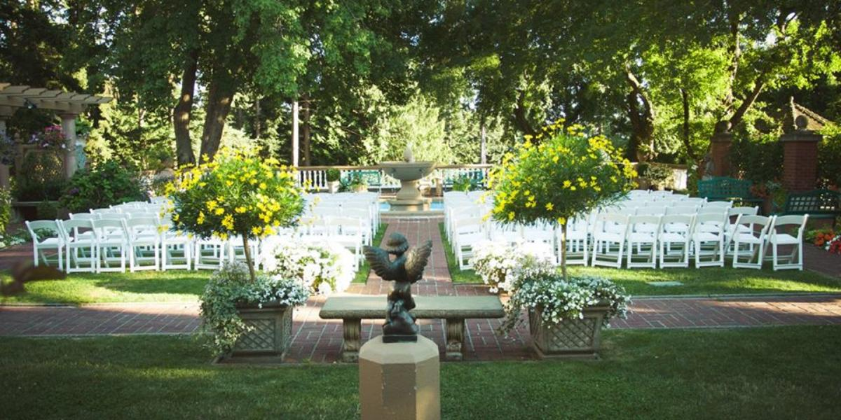 Get Prices For Wedding Venues In: Get Prices For Bellingham
