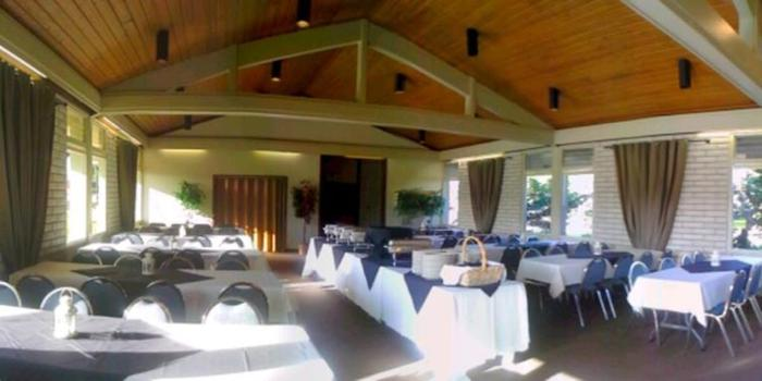 Walter Hall Golf Course Weddings Get Prices For Wedding