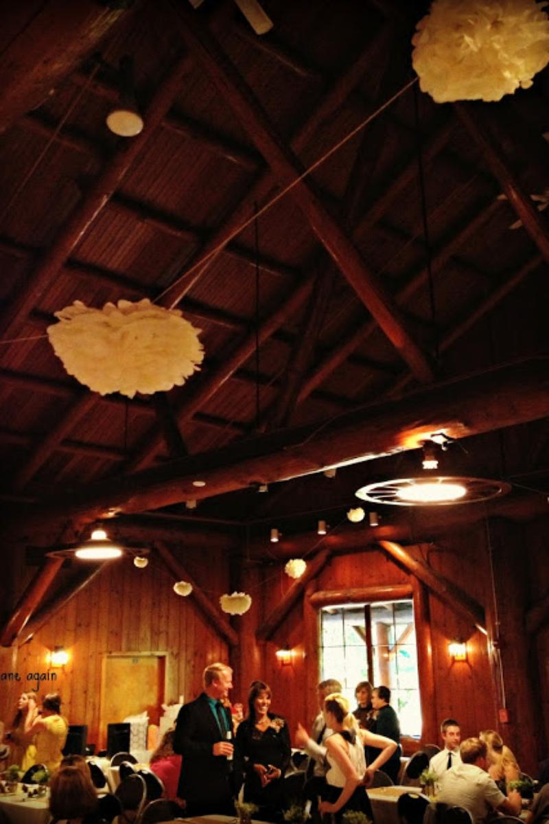 Indoor wedding venues everett wa mini bridal for Indoor wedding venues washington state