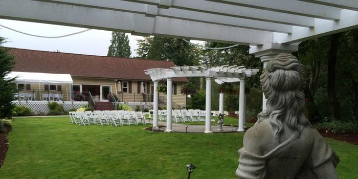French Creek Manor wedding venue picture 14 of 16 - Provided by: French Creek Manor