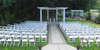 French Creek Manor wedding venue picture 20 of 22