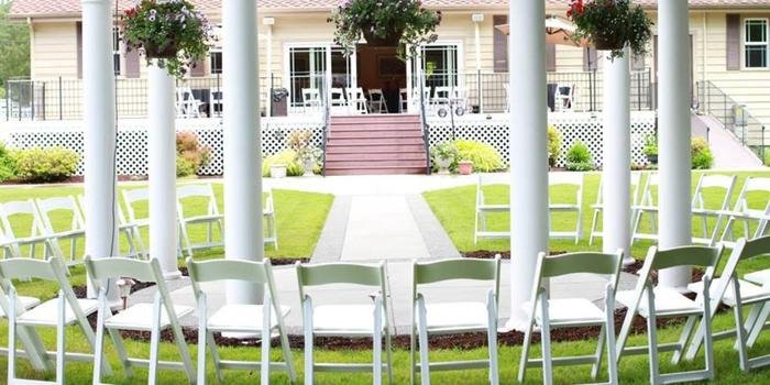 French Creek Manor wedding venue picture 5 of 16 - Provided by: French Creek Manor