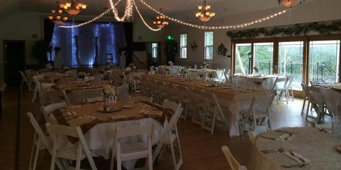 French Creek Manor wedding venue picture 12 of 16 - Provided by: French Creek Manor