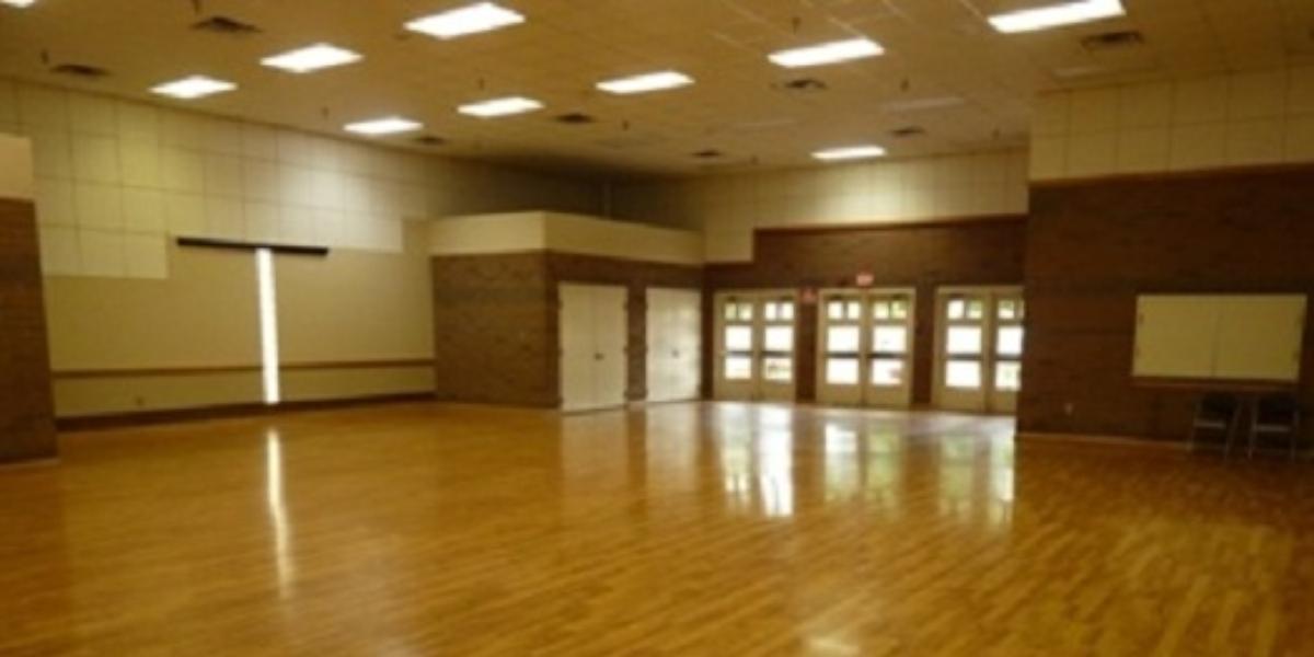 la casita recreation center dobson ranch weddings get