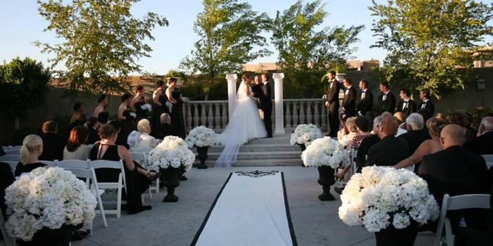 The Ashley Castle wedding venue picture 14 of 16 - Provided by: The Ashley Castle