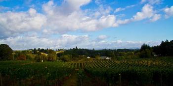 Plum Hill Vineyards weddings in Gaston OR