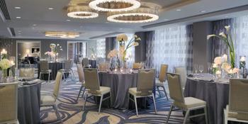 The Gwen, A Luxury Collection Hotel, Chicago weddings in Chicago IL