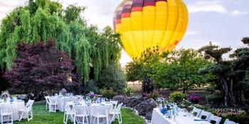 Sweet Lane Gardens weddings in Santa Rosa CA