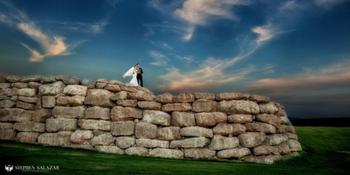 TPC Summerlin weddings in Las Vegas NV