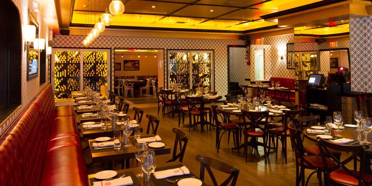 Delmonico Kitchen Weddings Get Prices Wedding Venues