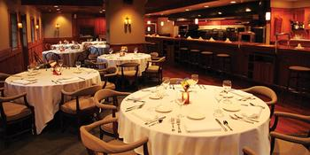 Bluewater Grill weddings in Phoenix AZ