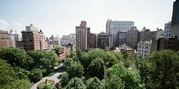 Gramercy Park Hotel wedding venue picture 6 of 7