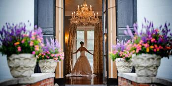 Chelsea Mansion weddings in East Norwich NY