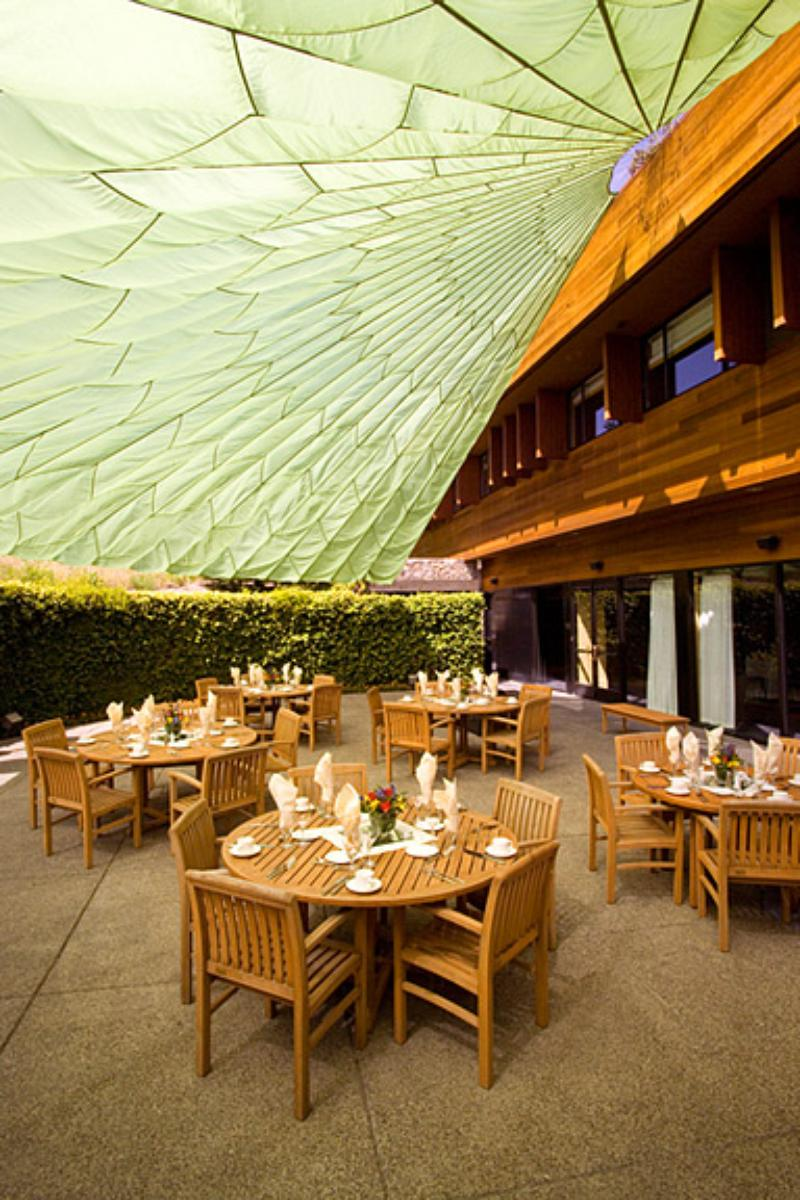 Fountaingrove Inn Hotel And Conference Center Wedding Venue Picture 12 Of  16   Provided By: Part 79
