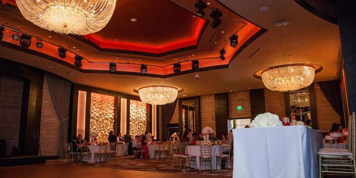Fabrizio Las Vegas Weddings Get Prices For Wedding