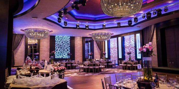 Fabrizio Las Vegas Weddings Get Prices For Wedding Venues In Nv