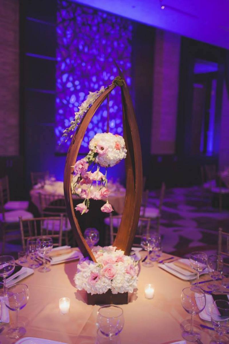 Fabrizio Las Vegas Weddings   Get Prices for Wedding ...