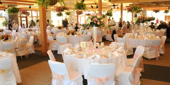 Seven Springs Mountain Resort Weddings Get Prices For