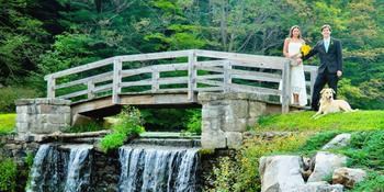Seven Springs Mountain Resort Weddings in Champion PA
