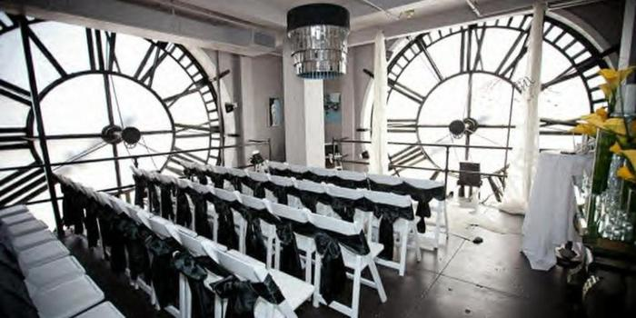 clock tower events wedding venue picture 2 of 13 photo by camera photography