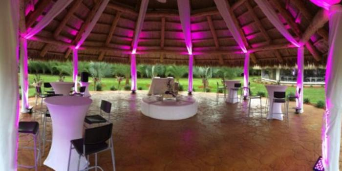 Longan's Place Weddings | Get Prices for Wedding Venues in FL