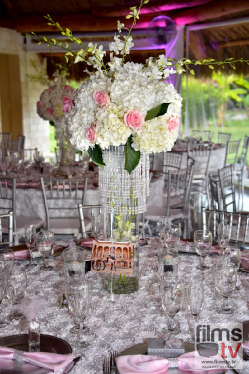 Longan S Place Weddings Get Prices For Wedding Venues In Fl