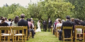 Beau Lodge weddings in Bow WA