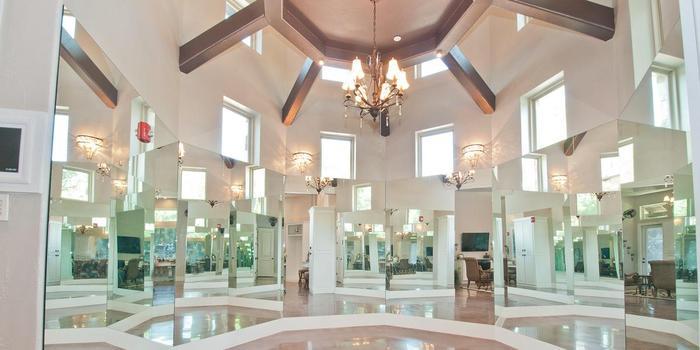hidden falls weddings get prices for wedding venues in tx