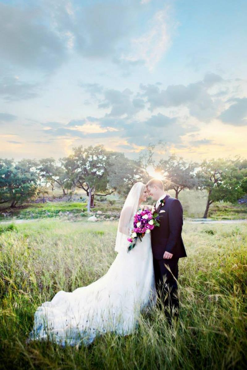Hidden Falls Weddings | Get Prices for Wedding Venues in TX