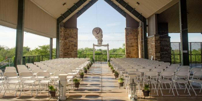 river bend nature center wedding venue picture 2 of 8 provided by river ben