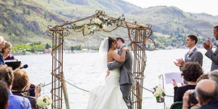 Lake Chlain Wedding Ideas 2018