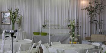 Bothell Rental Hall weddings in Bothell WA