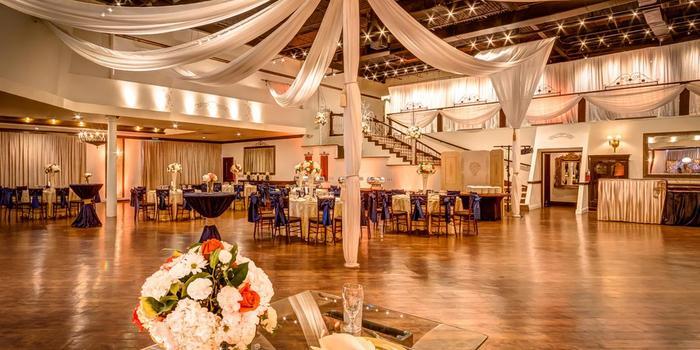 Pelazzio Weddings Get Prices For Wedding Venues In Tx