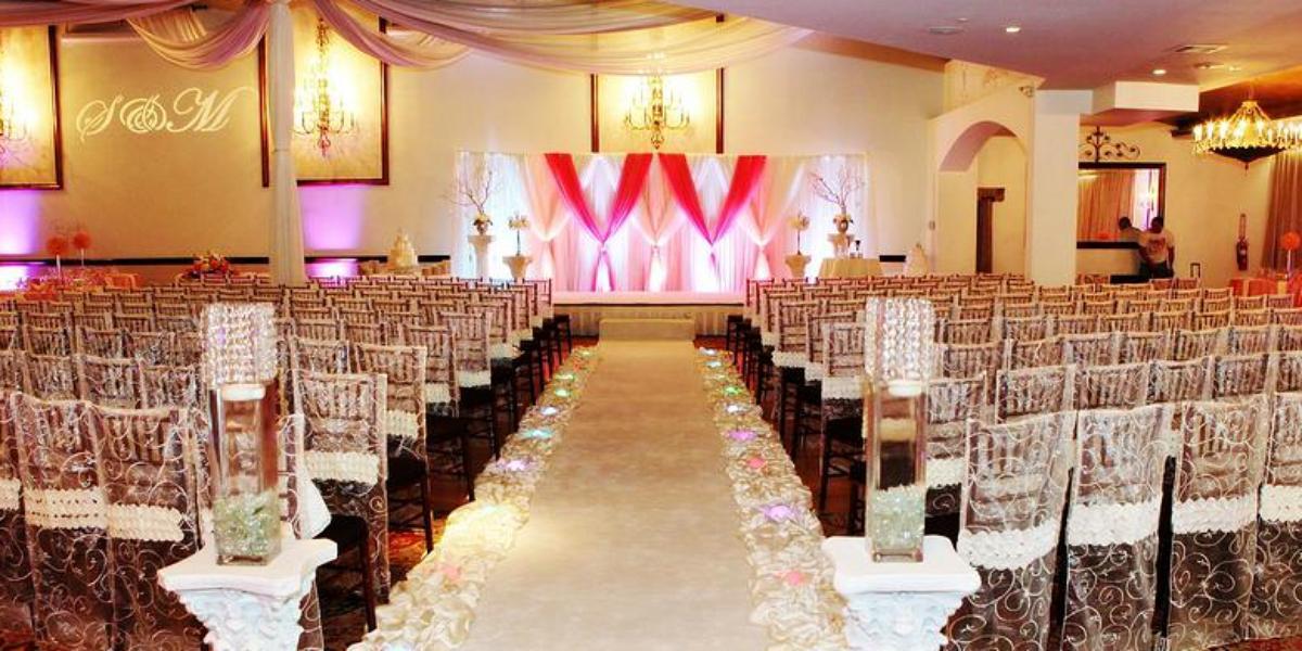 Wedding Reception Halls In Houston Texas : Pelazzio weddings get prices for wedding venues in houston tx