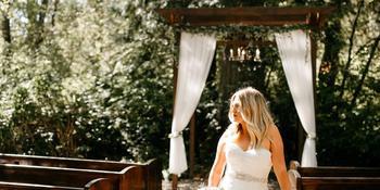 Brookside weddings in Berrydale WA