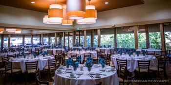 Kellogg West Conference Center and Hotel weddings in Pomona CA