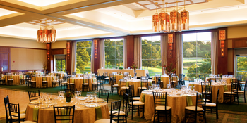 Eaglewood Resort And Spa weddings in Itasca IL